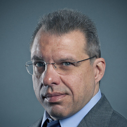 Oliver Klingler - Rechtsanwalt Oliver Klingler - Frankfurt/M.