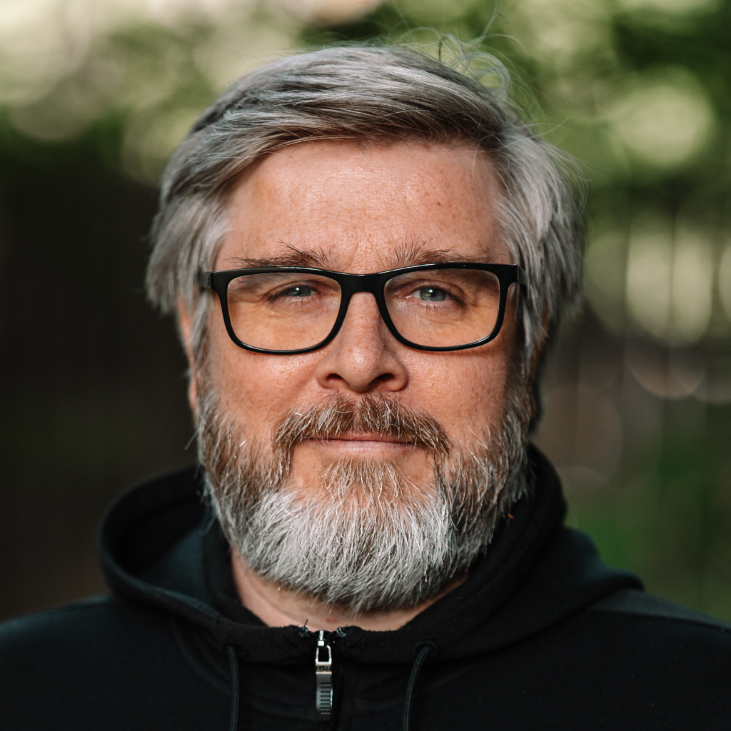Dirk Schütze's profile picture