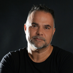 Dr Andreas Rein - rein-digital :: Agile Organisationsentwicklung & LEAN Advisory - Herborn