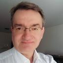 Michael Heinz - Baden