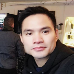 Cuong Nguyen's profile picture