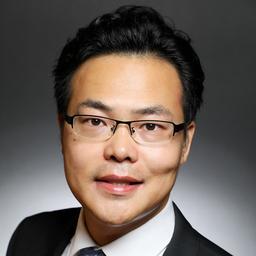 Chen Chen's profile picture