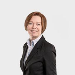 Julia Breider's profile picture