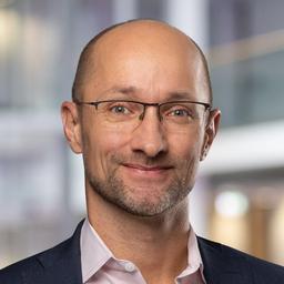 Jörg Umpfenbach