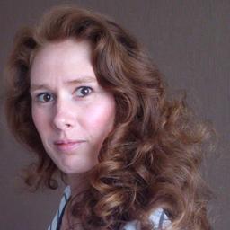 Antje Neuendorf's profile picture