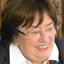 Ulrike Stremlow-Borsch - Neuss