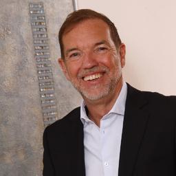 Dr. Axel Görs's profile picture