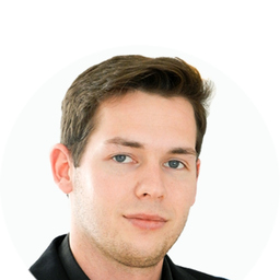 Marco Gschaider - Iphos IT Solutions GmbH - Wien