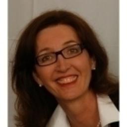 Lisa Bisping - Privat-Institut für angewandte bioenergetische Verfahren - Berlin