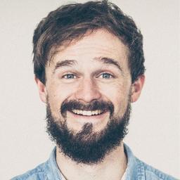 Florian Feigenbutz's profile picture