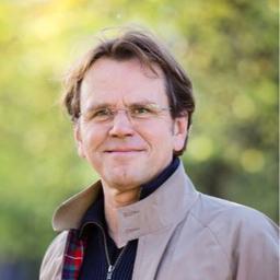 Christoph Kunz - worldwatchers GmbH i.G. - Eschborn