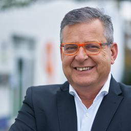 Ralf Brotte - Ihre Externe Messeabteilung (Messebau national & international) - Denzlingen bei Freiburg