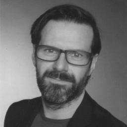 Angelo Alfieri's profile picture