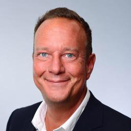 Matthias Sulz - Hamburger Sparkasse AG - Hamburg