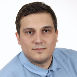 Florian Schürl's profile picture