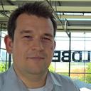 Jan Beyer - Hirschberg