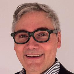 Stephen Fedtke - Dr. Fedtke - System Software - Zug