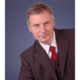 Dr. Michael Schwartzkopff - Freiberuflich - München