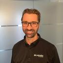 Dirk Thelen - München