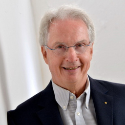 Georg Moeller - gwm-coaching - Gröbenzell b. München