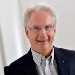 Georg Moeller - Cornell University Ithaca, N.Y. USA - Gröbenzell b. München