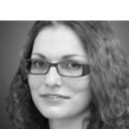 Andreia Baltres's profile picture