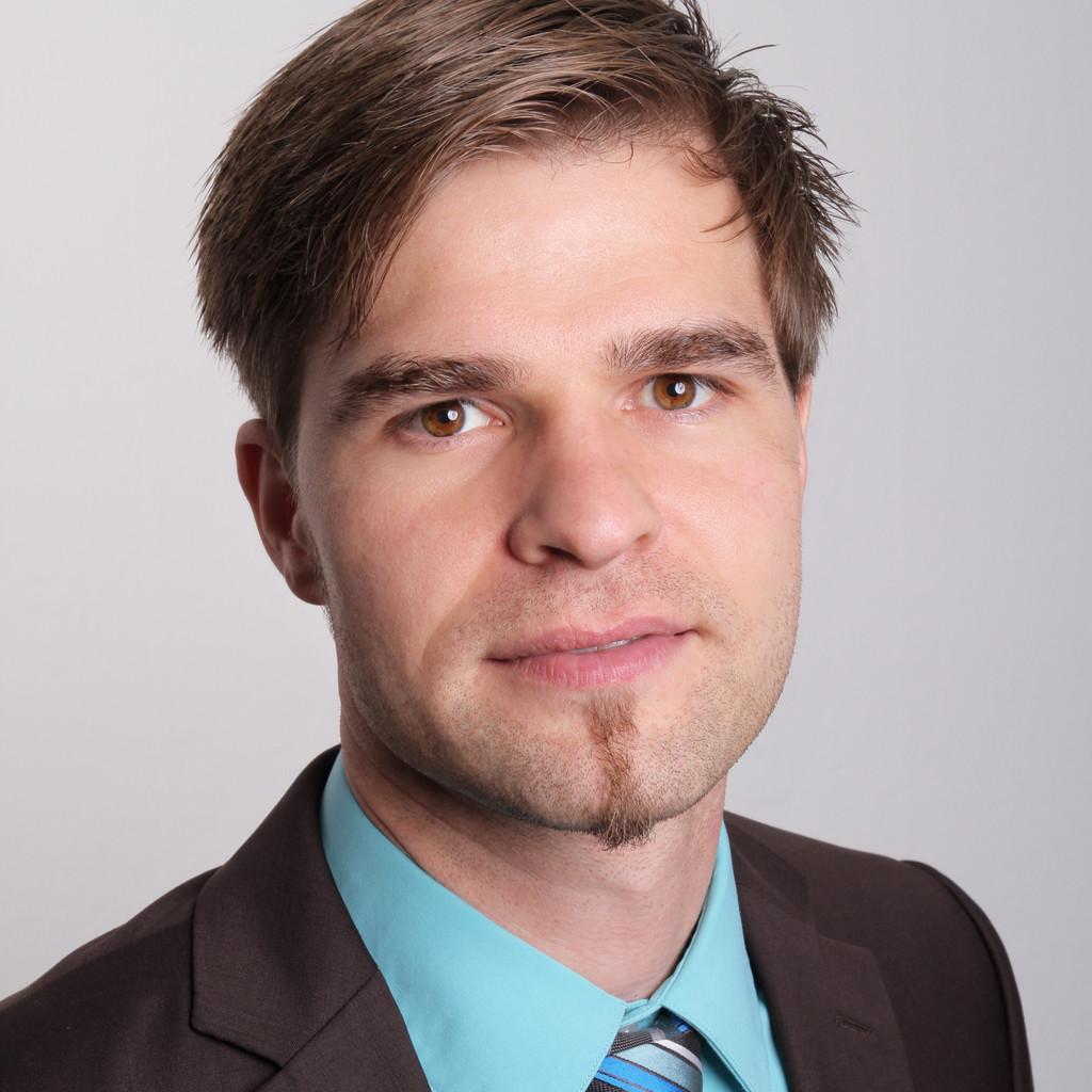 Michael willers projekt ingenieur e on new build for Ingenieur kraftwerkstechnik