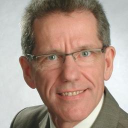 Rudolf Stelzl - Nagra Media Germany GmbH - Ismaning