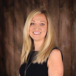 Sandra Thoma - Continental AG, Continental Automotive GmbH - Babenhausen