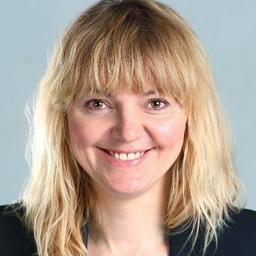 Dr. Barbara Bartczak - Integral Coaching and Business Training - Bremen