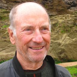 Wilfried Breuer