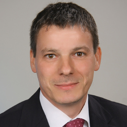 Karsten Kalkhof's profile picture