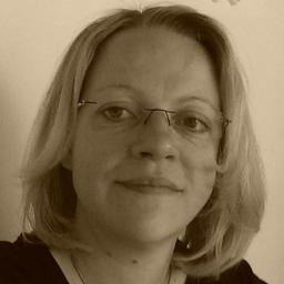 Meike Arhelger's profile picture