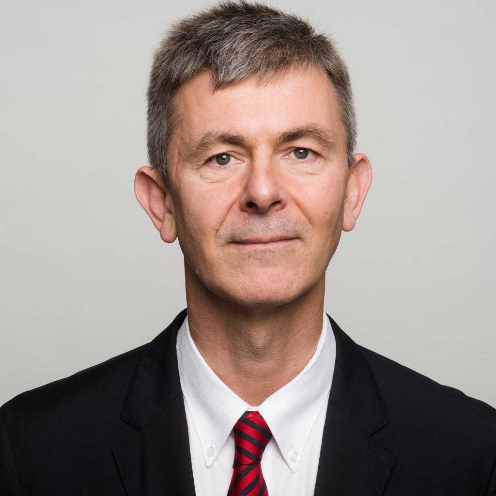 Dr. Bauer Aschaffenburg