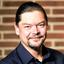 Tim Ricken - Stuttgart