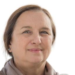 Ingrid Heintz - Büroservice Ingrid Heintz      ... und Ihr Büroalltag wird einfacher! - Köln