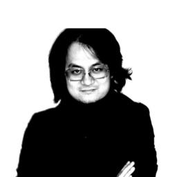 Duc C. Nguyen - DUC C. NGUYEN - Montreal