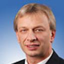 Christian Reschke - Berlin