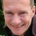 Martin Zimmer - Darmstadt