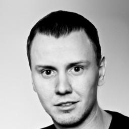 Ing. Tobias Schreeck - D-Facto Motion GmbH (Bavaria Film Gruppe) - Berlin