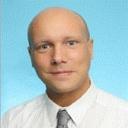 Michael Giese - Köln
