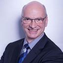 Peter Lösch - Frankfurt a. Main