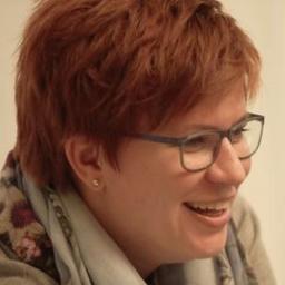 Sarah Lübbers