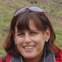 Karin Jäger - Wien