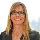 Nicole Richter - Aachen
