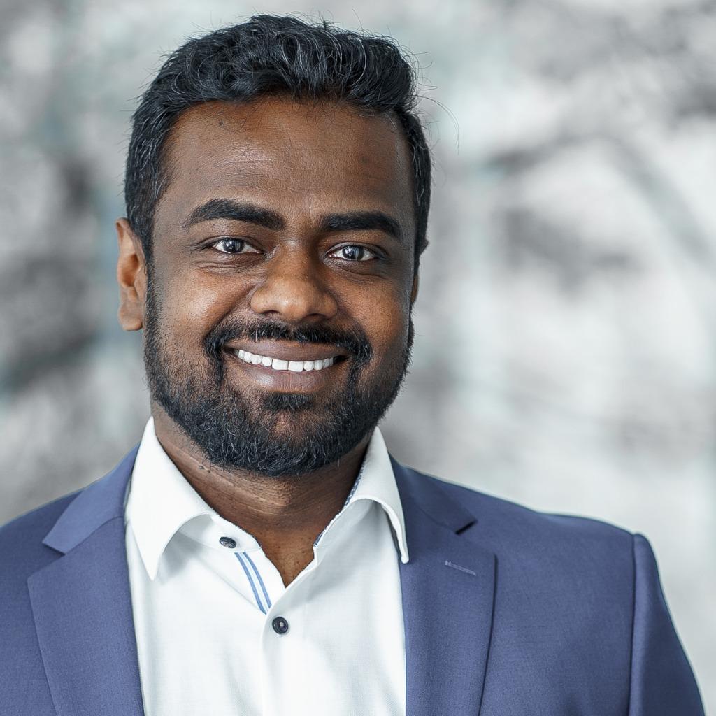 Srikumaran Sooriakumar's profile picture