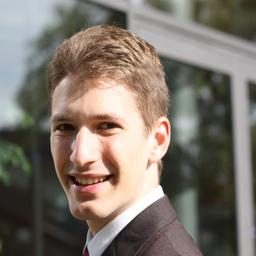 Pascal Saugy - GPS Investment Education - Karlsruhe