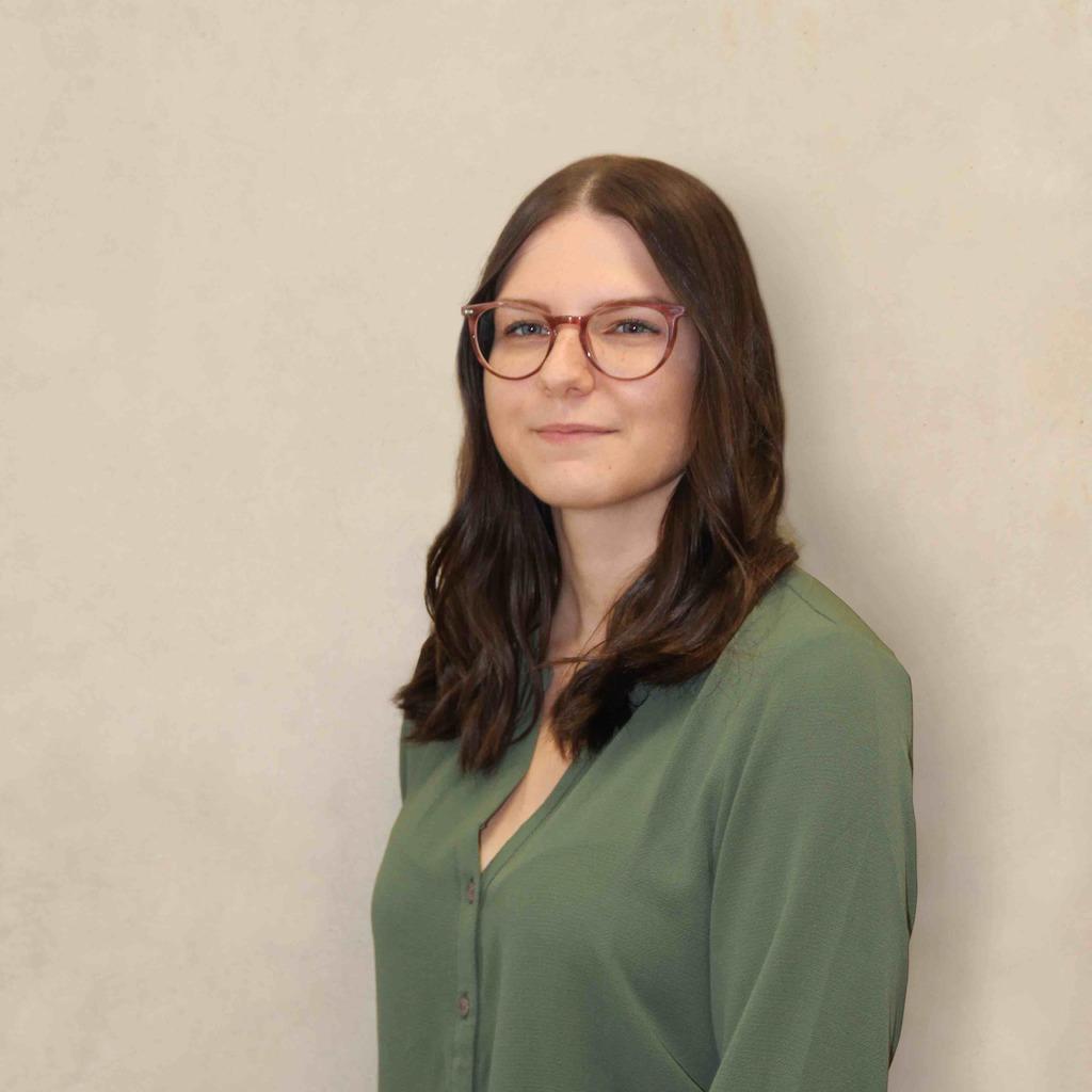 Viktoria Abel's profile picture