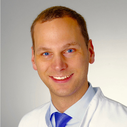 Dr Christoph T. Baltin - Universitätsklinikum zu Köln - Köln