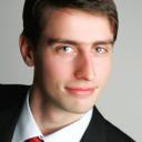 Alexander Ullrich - Berlin